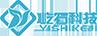 杭州屹石科技有限公司
